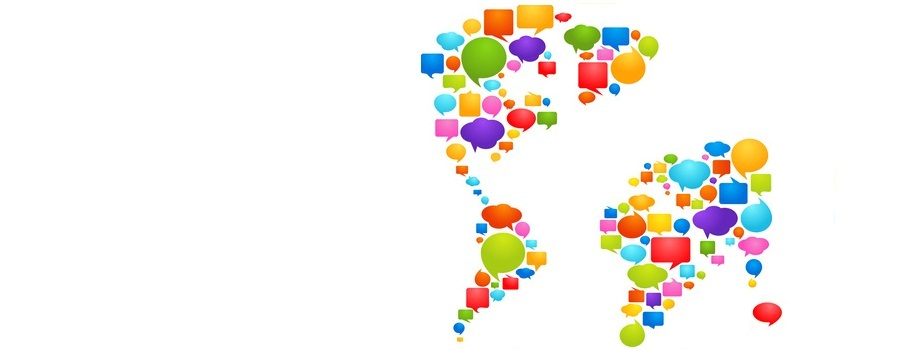 Translations & Language Services