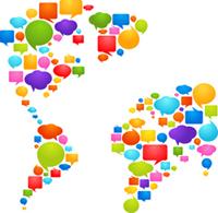 Lingua Lingua Blog